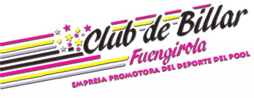 Club de Billar Fuengirola