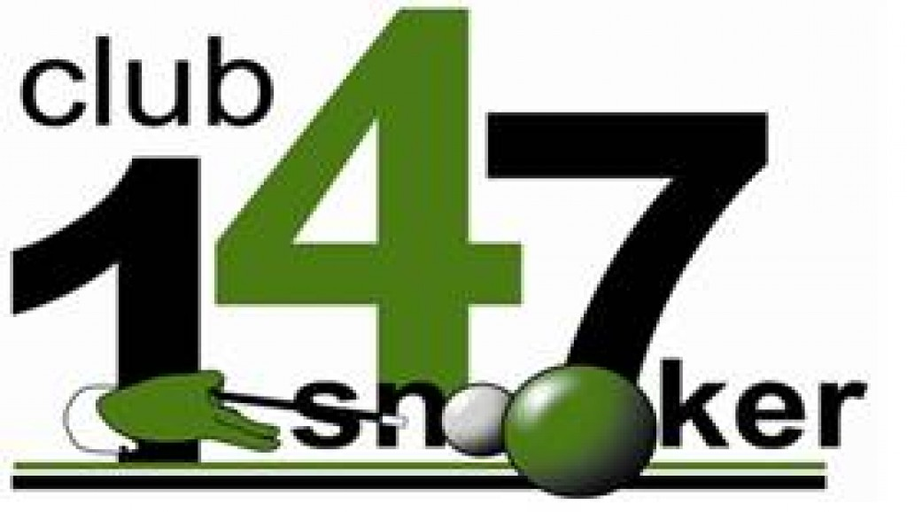 Club Snooker 147