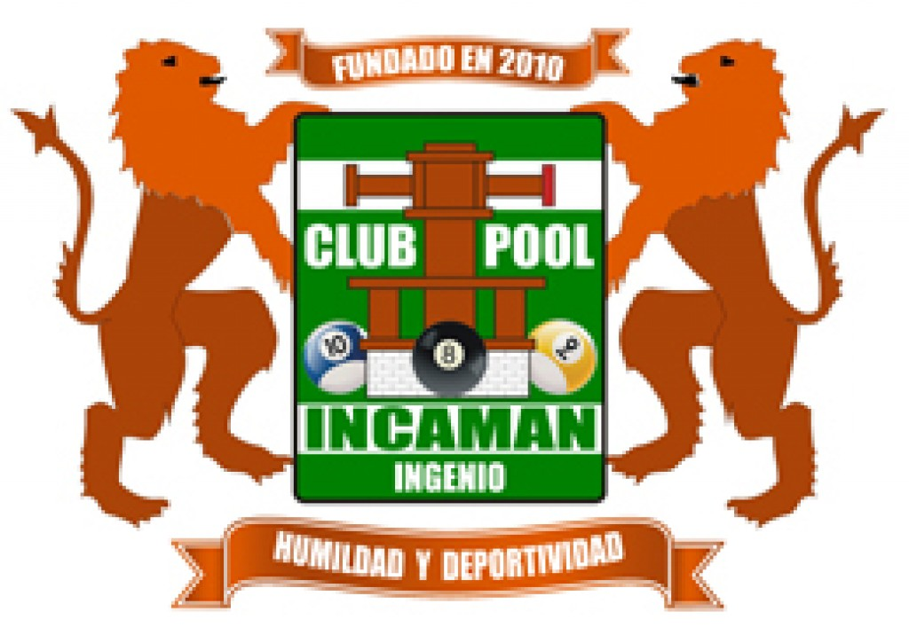 Club Pool INCAMAN