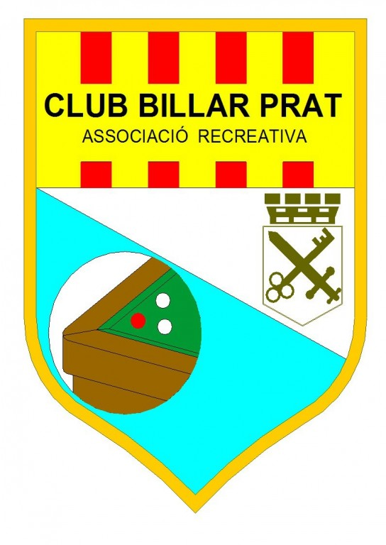 Club Billar Prat