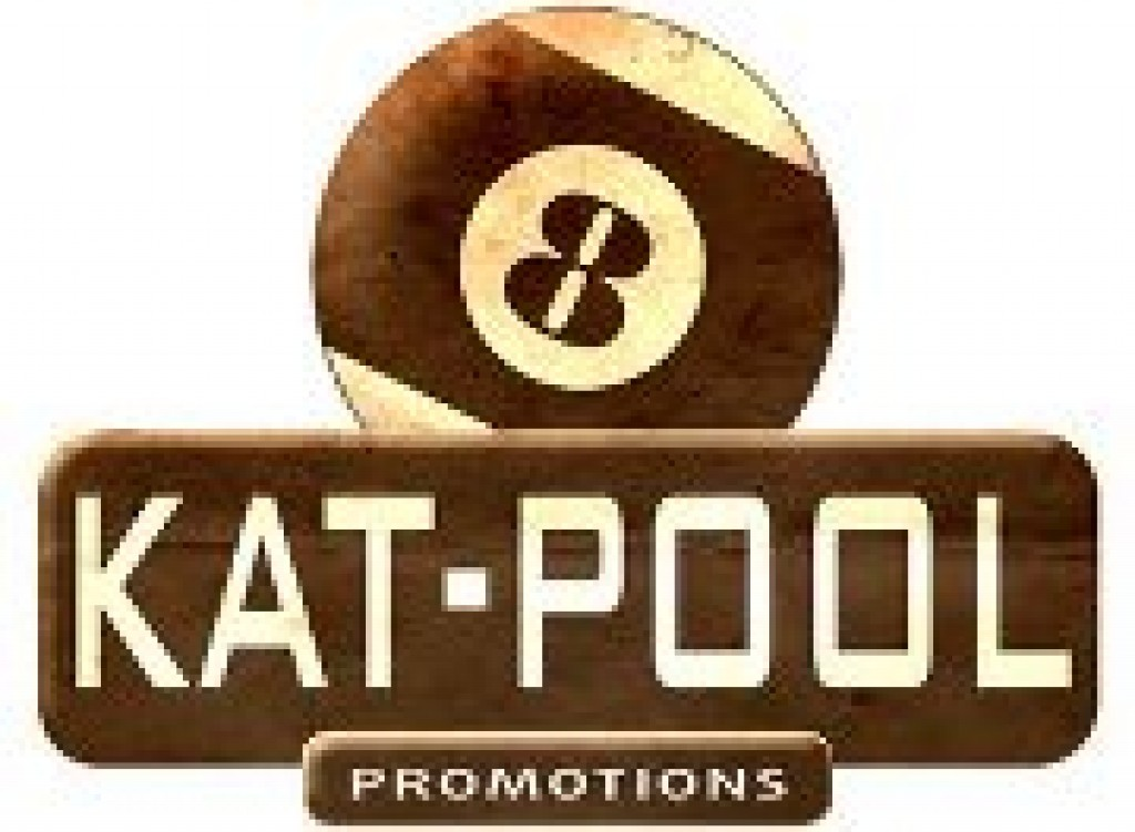 Kat-Pool Promotions