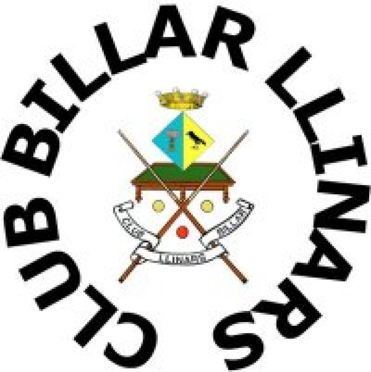 Club de Billar Llinars