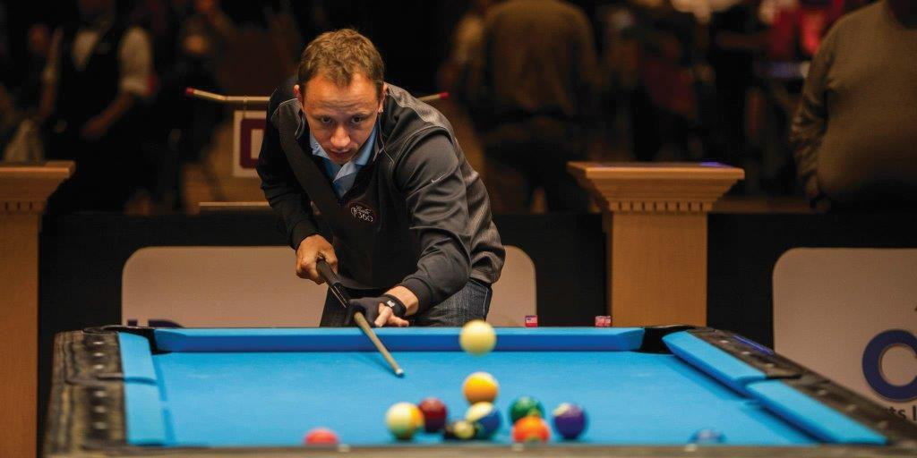Top 5 Stratospheric Pool Breaks